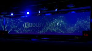 dolby superwide video content by studio meno