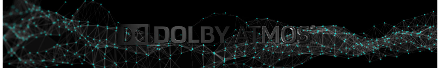 Dolby superwide by meno studio 3