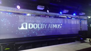 Dolby superwide by meno studio