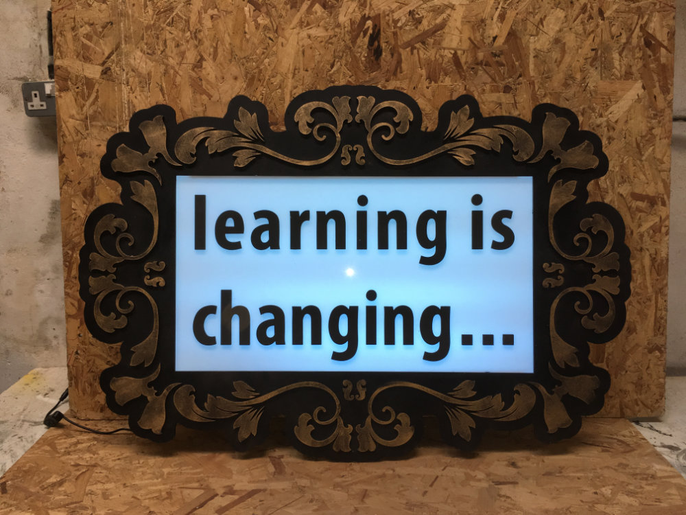 learning is changing by meno studio 1